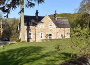 Culgower House B&B