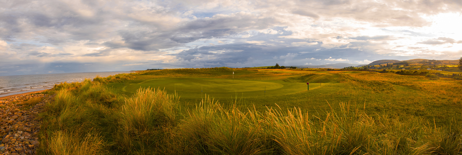 Brora GC_Panorama4c 1600